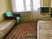 Комната 17 м² в 3-ком. кв., 3/10 эт. Казань