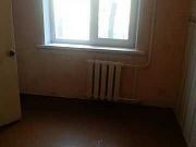 2-комнатная квартира, 42 м², 2/5 эт. Ярославль