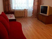 1-комнатная квартира, 34 м², 3/9 эт. Саратов