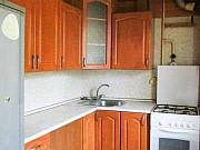 1-комнатная квартира, 30 м², 3/5 эт. Кострома