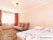 1-комнатная квартира, 40 м², 4/9 эт. Ивантеевка