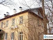 1-комнатная квартира, 31.8 м², 2/2 эт. Боровичи