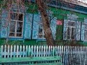 Дом 59.3 м² на участке 75 сот. Саяногорск
