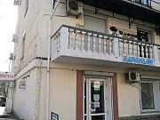 Торговое помещение, 40 кв.м. Севастополь