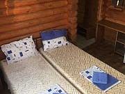 Комната 16 м² в 3-ком. кв., 2/3 эт. Сочи