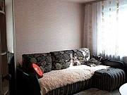 Комната 19 м² в 4-ком. кв., 5/5 эт. Екатеринбург