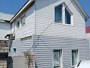 Дом 100 м² на участке 6 сот. Приволжский