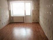 2-комнатная квартира, 48 м², 3/5 эт. Воткинск