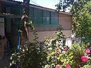 Комната 30 м² в 1-ком. кв., 1/1 эт. Феодосия