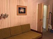 1-комнатная квартира, 43 м², 1/9 эт. Екатеринбург