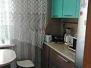 2-комнатная квартира, 43 м², 2/2 эт. Черепаново