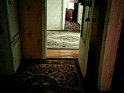 4-комнатная квартира, 57 м², 5/5 эт. Россошь