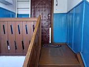 Комната 22 м² в 2-ком. кв., 2/2 эт. Вельск