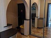 2-комнатная квартира, 64 м², 8/10 эт. Севастополь