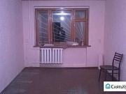 Комната 18 м² в 1-ком. кв., 1/5 эт. Краснодар