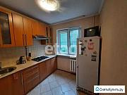 2-комнатная квартира, 44.1 м², 1/5 эт. Тверь