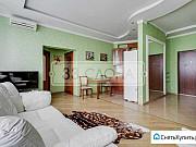 2-комнатная квартира, 60 м², 17/25 эт. Красногорск