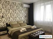1-комнатная квартира, 41 м², 8/14 эт. Саранск