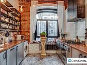 3-комнатная квартира, 72 м², 3/5 эт. Москва