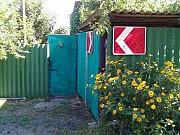 Дача 30 м² на участке 5 сот. Белгород