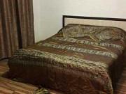 1-комнатная квартира, 30 м², 2/3 эт. Волжский