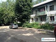 3-комнатная квартира, 59 м², 1/2 эт. Калуга