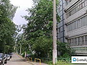 2-комнатная квартира, 54 м², 5/9 эт. Казань