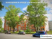 Сдам помещение свободного назначения, 62.8 кв.м. Сыктывкар