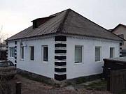 Дом 49 м² на участке 6 сот. Прокопьевск