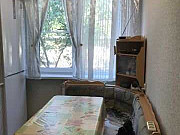 2-комнатная квартира, 53 м², 1/9 эт. Волжский