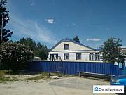 Дом 145 м² на участке 10 сот. Югорск