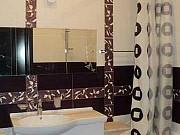 2-комнатная квартира, 41 м², 8/10 эт. Челябинск