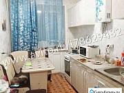 2-комнатная квартира, 54 м², 2/5 эт. Ковров