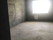 1-комнатная квартира, 40.6 м², 3/10 эт. Благовещенск