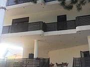 Комната 16 м² в 1-ком. кв., 4/4 эт. Дивноморское
