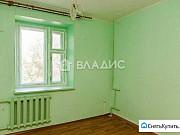 Комната 9.2 м² в 3-ком. кв., 5/9 эт. Владимир