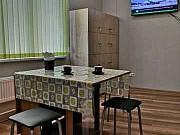 Комната 35 м² в 1-ком. кв., 2/2 эт. Симферополь