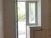 1-комнатная квартира, 38 м², 1/10 эт. Красноярск