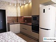 3-комнатная квартира, 105 м², 22/24 эт. Новосибирск
