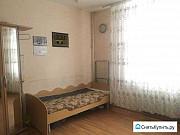 Комната 18.3 м² в > 9-ком. кв., 2/3 эт. Челябинск