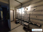 2-комнатная квартира, 40 м², 1/4 эт. Воткинск