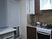 1-комнатная квартира, 30 м², 4/5 эт. Волжск