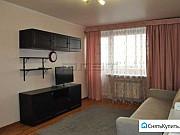 1-комнатная квартира, 34 м², 7/10 эт. Казань