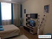 1-комнатная квартира, 50 м², 1/10 эт. Димитровград