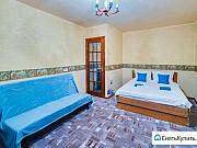1-комнатная квартира, 35 м², 5/9 эт. Москва