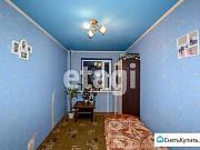 3-комнатная квартира, 57 м², 2/5 эт. Саратов