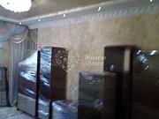 1-комнатная квартира, 32 м², 2/2 эт. Волгоград