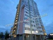 2-комнатная квартира, 53 м², 2/19 эт. Красноярск