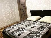 1-комнатная квартира, 34 м², 8/9 эт. Саранск