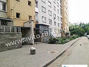 3-комнатная квартира, 88.1 м², 7/10 эт. Нижний Новгород